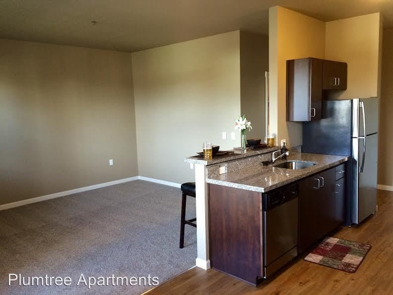 1 Bedroom 1 Bathroom Apartment for rent at 3517 Hill St Se in Albany, OR