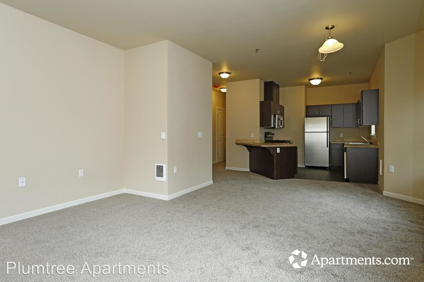 3 Bedrooms 2 Bathrooms Apartment for rent at 3517 Hill St Se in Albany, OR