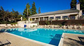 8509 Villa La Jolla Drive