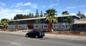 1090 Sunnyvale Saratoga Rd.