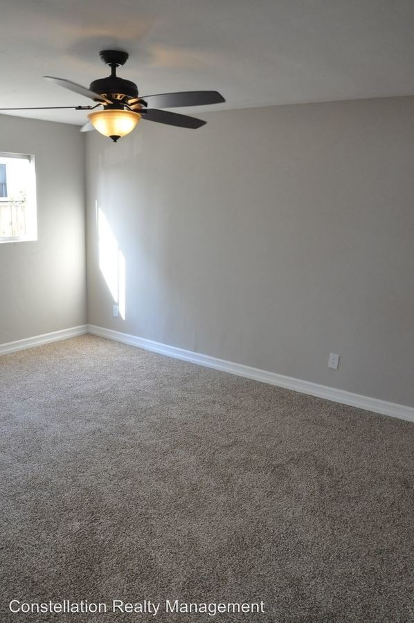 2 Bedrooms 2 Bathrooms Apartment for rent at 4463 Ohio St in San Diego, CA