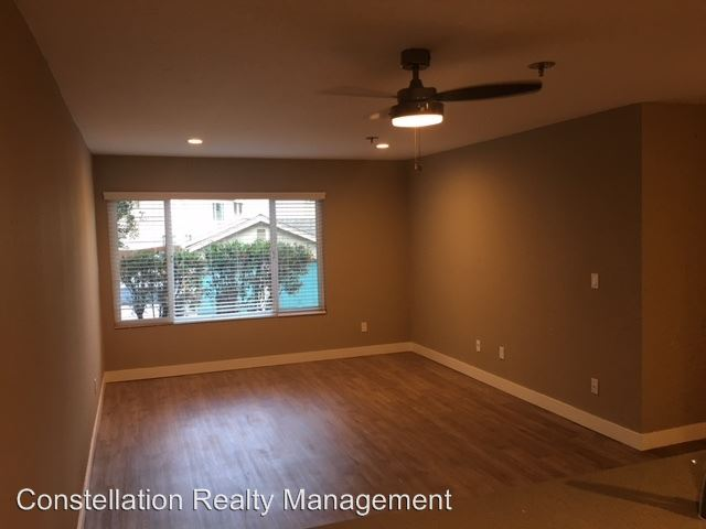 1 Bedroom 1 Bathroom Apartment for rent at 3710-3810 Wabash Ave in San Diego, CA