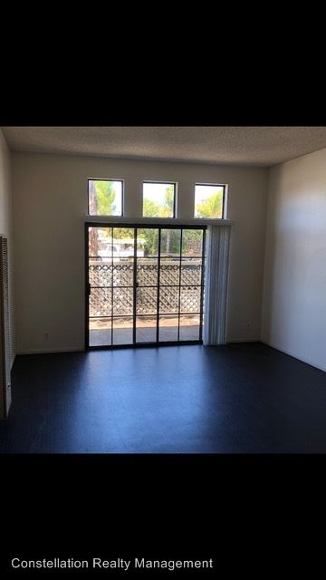 1 Bedroom 1 Bathroom Apartment for rent at 3101 Juniper St in San Diego, CA