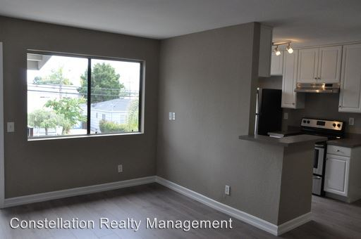 3 Bedrooms 2 Bathrooms Apartment for rent at 3806 35th Street in San Diego, CA
