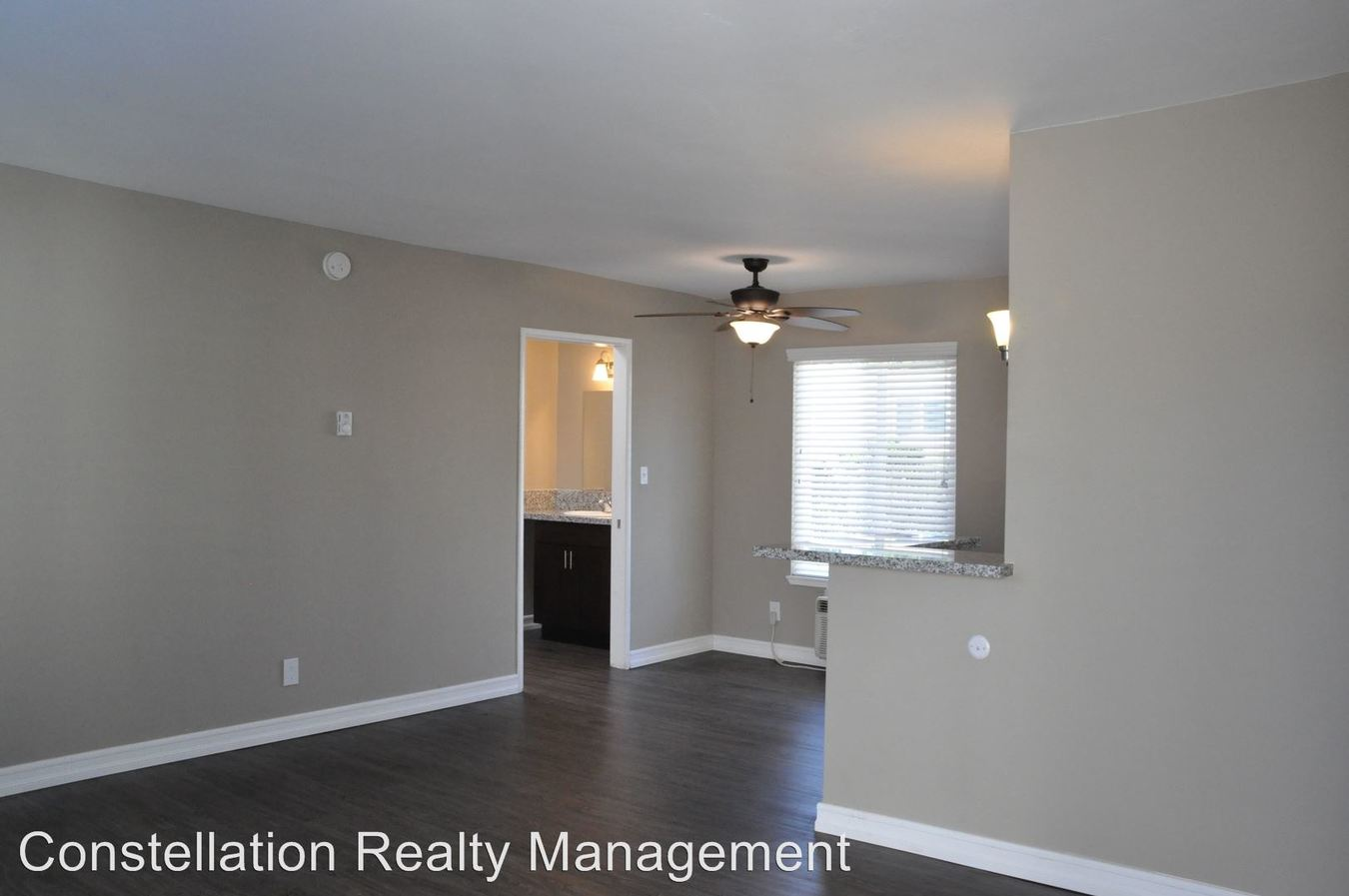1 Bedroom 1 Bathroom Apartment for rent at 3766 Swift Avenue in San Diego, CA