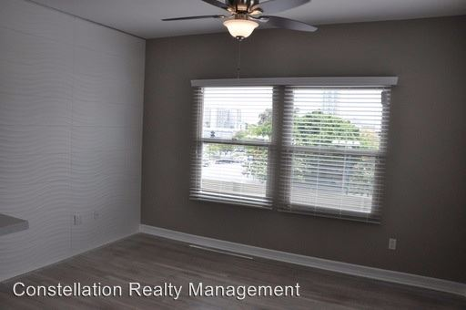 1 Bedroom 1 Bathroom Apartment for rent at 1028 14th Street in San Diego, CA