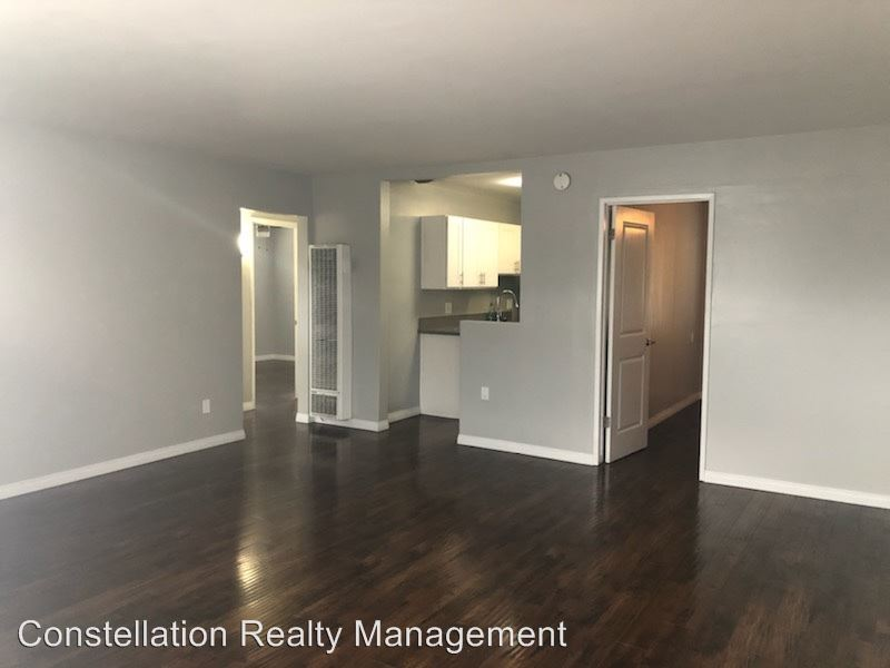 2 Bedrooms 1 Bathroom Apartment for rent at 4110-4124.5 32nd Street in San Diego, CA