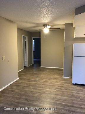 3 Bedrooms 2 Bathrooms Apartment for rent at 4325 Texas St in San Diego, CA