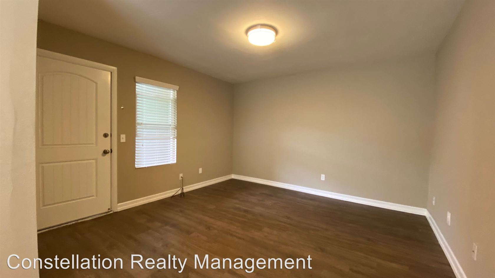 3859 46th Street for rent