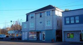 Similar Apartment at 2708 Ne Sandy Blvd