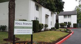Similar Apartment at 12360 Sw Sussex 3
