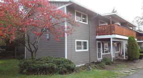 Similar Apartment at 18100 Sw Shaw St. 12