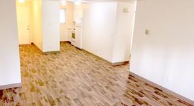 Similar Apartment at 9555 Sw Hall Blvd 11