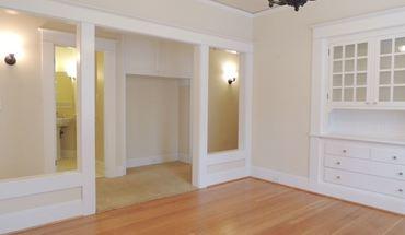 Similar Apartment at 2934 Se Morrison St. 04