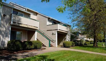 Similar Apartment at 1255 Nw 183rd Ave