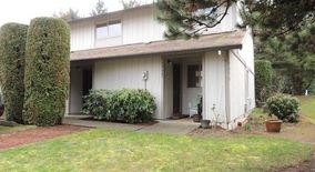 Similar Apartment at 19845 Nw Rockcreek Blvd 19845 19851