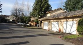 Similar Apartment at 19701 19707 Sw 68th Ave