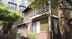 Similar Apartment at 527 Nw 18th Ave