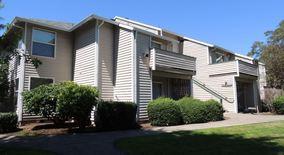 Similar Apartment at 1235 Nw 183rd Ave