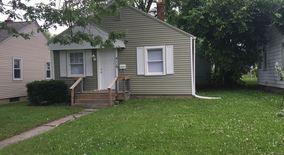 Similar Apartment at 4119 Oliver