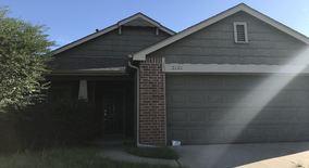Similar Apartment at 2121 E Concord St