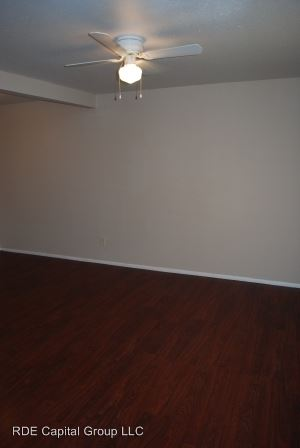 1 Bedroom 1 Bathroom Apartment for rent at 811 S. Mesquite St Units 01-12 in Arlington, TX
