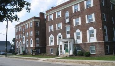 14315 & 14401 Milverton Apartment for rent in Cleveland, OH