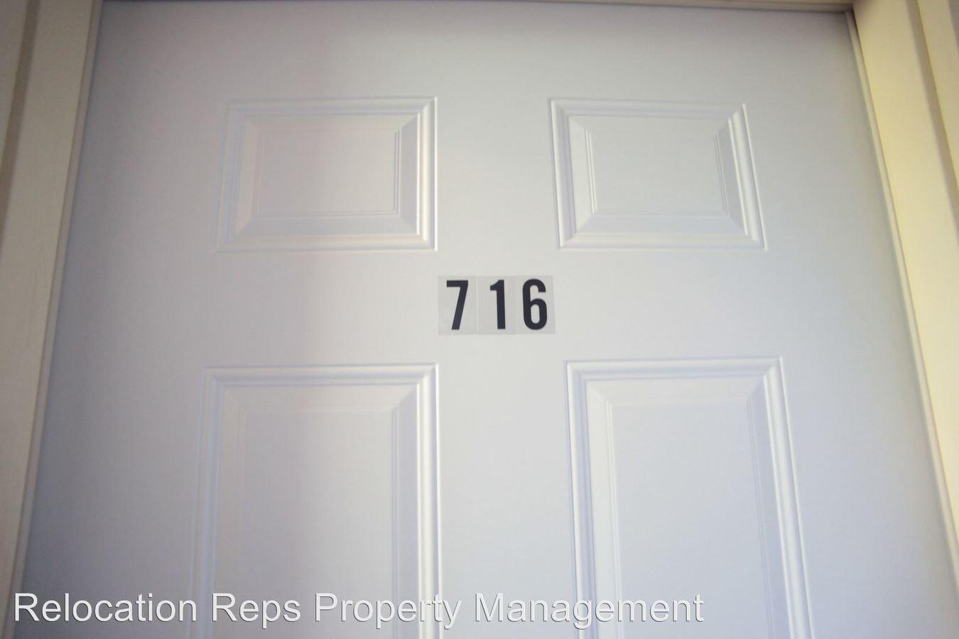 1 Bedroom 1 Bathroom Apartment for rent at 728 W Donahue in Eldridge, IA