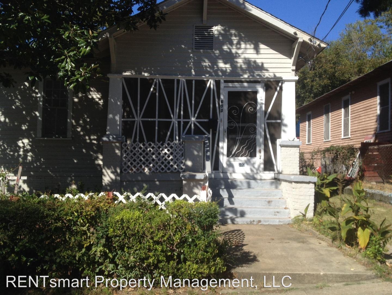 Similar Apartment at 603 25th Street