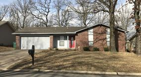 6400 Lakewood Dr Apartment for rent in Jacksonville, AR