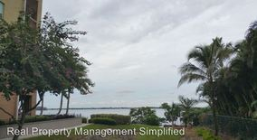 2825 Palm Beach Boulevard Apartment for rent in Fort Myers, FL