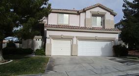 3052 Sabine Hill Avenue Apartment for rent in Henderson, NV
