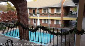 Similar Apartment at 3701 S Riverside