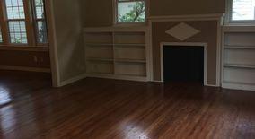 Similar Apartment at 2816 E 2nd St