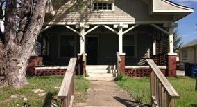 Similar Apartment at 423 S Phoenix