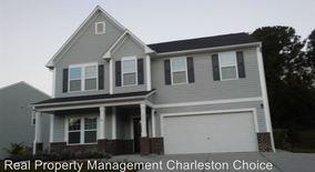Similar Apartment at 206 Medford Drive
