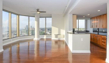 99 Daibes Ct Apartment for rent in Edgewater, NJ