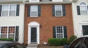 Similar Apartment at 5170 Hickory Hollow Pkwy,