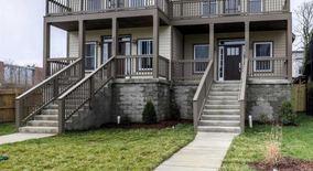 Similar Apartment at 2221 10th Avenue South