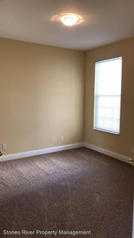 Autumn Glen Antioch Tn Apartment For Rent