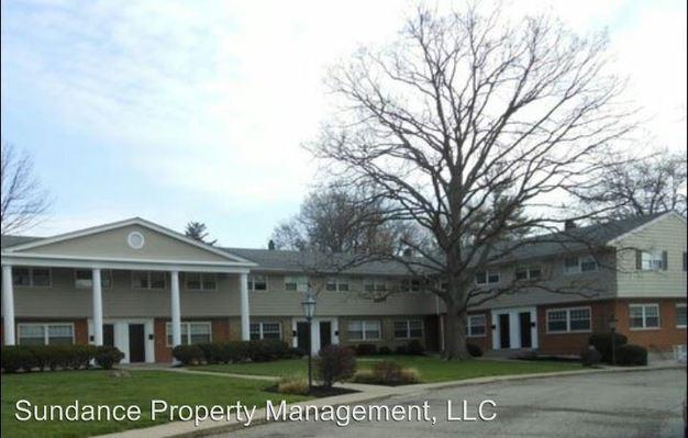3 Bedrooms 1 Bathroom Apartment for rent at 7505 Montgomery Road in Cincinnati, OH