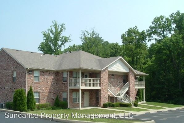 2 Bedrooms 2 Bathrooms Apartment for rent at 3250 Autumn Ridge Court in Jeffersonville, IN