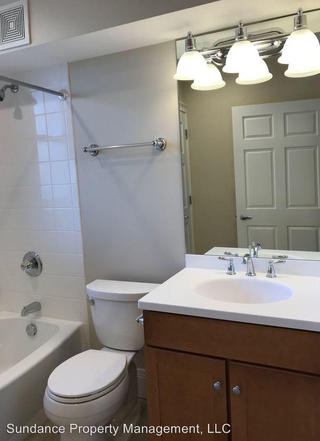 2 Bedrooms 1 Bathroom Apartment for rent at 3503 Michigan Ave in Cincinnati, OH