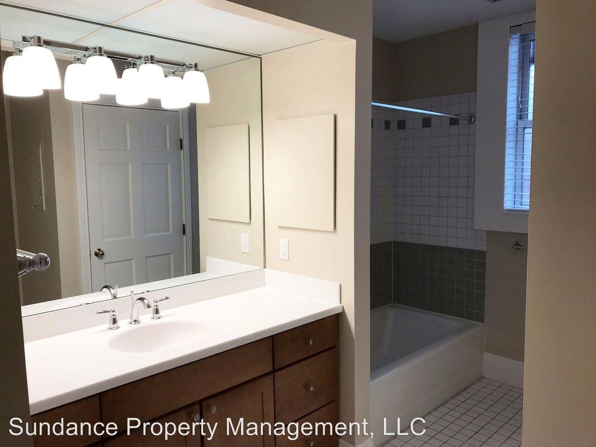 1 Bedroom 1 Bathroom Apartment for rent at 3503 Michigan Ave in Cincinnati, OH