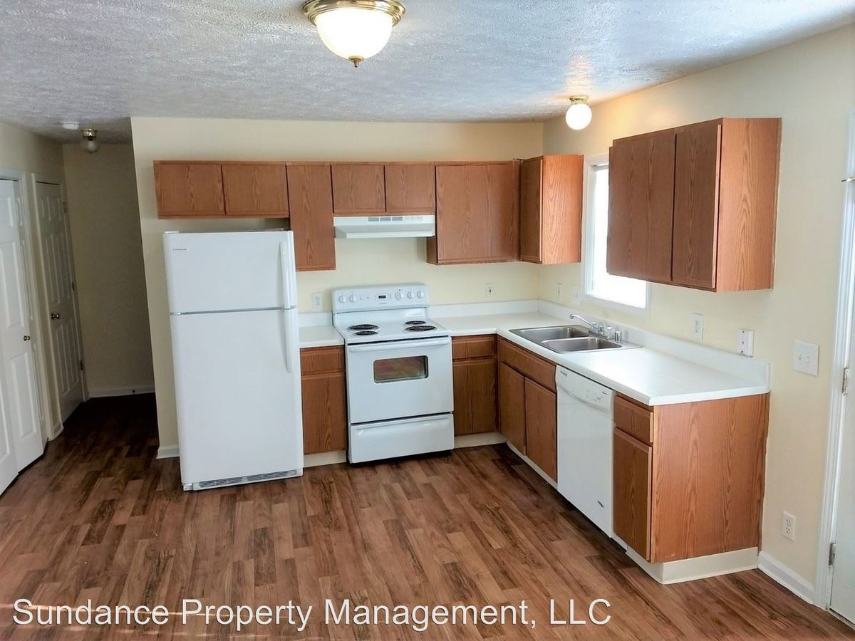 4 Bedrooms 2 Bathrooms Apartment for rent at C/o Vista Pointe Apts. 120 Vista Pointe Drive in Wilder, KY