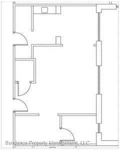 Studio 1 Bathroom Apartment for rent at 2560 Madison Rd in Cincinnati, OH