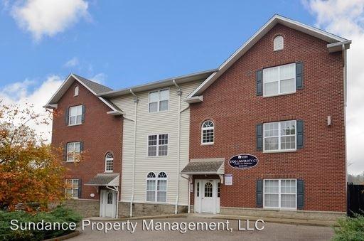 1 Bedroom 1 Bathroom Apartment for rent at 2700 University Ct in Cincinnati, OH