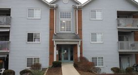 Similar Apartment at 7550 Shawnee Ln