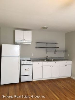 1 Bedroom 1 Bathroom Apartment for rent at 3902 Alabama Ave. in Nashville, TN