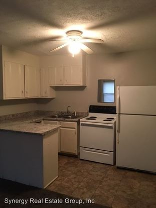 Studio 1 Bathroom Apartment for rent at 3902 Alabama Ave. in Nashville, TN